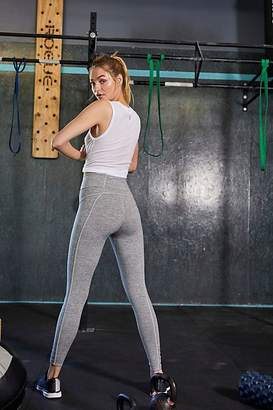 Fp Movement You're A Peach Reflective Legging