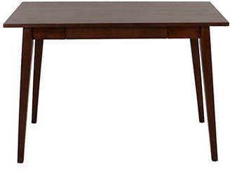 DISTINCTLY HOME William Wooden Desk