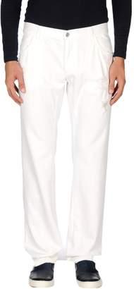 Dolce & Gabbana Denim pants - Item 42539969