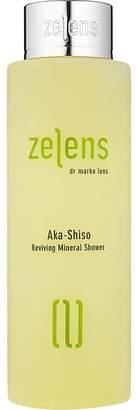 Zelens Women's AKA-Shiso Reviving Mineral Shower