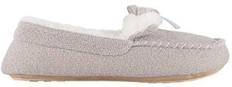 Lamo Women's Joy Moc Moccasin