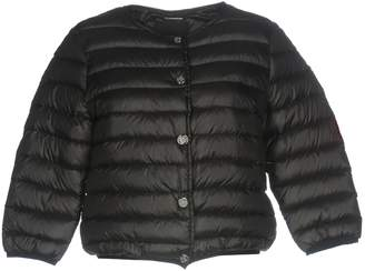 Frankie Morello Down jackets