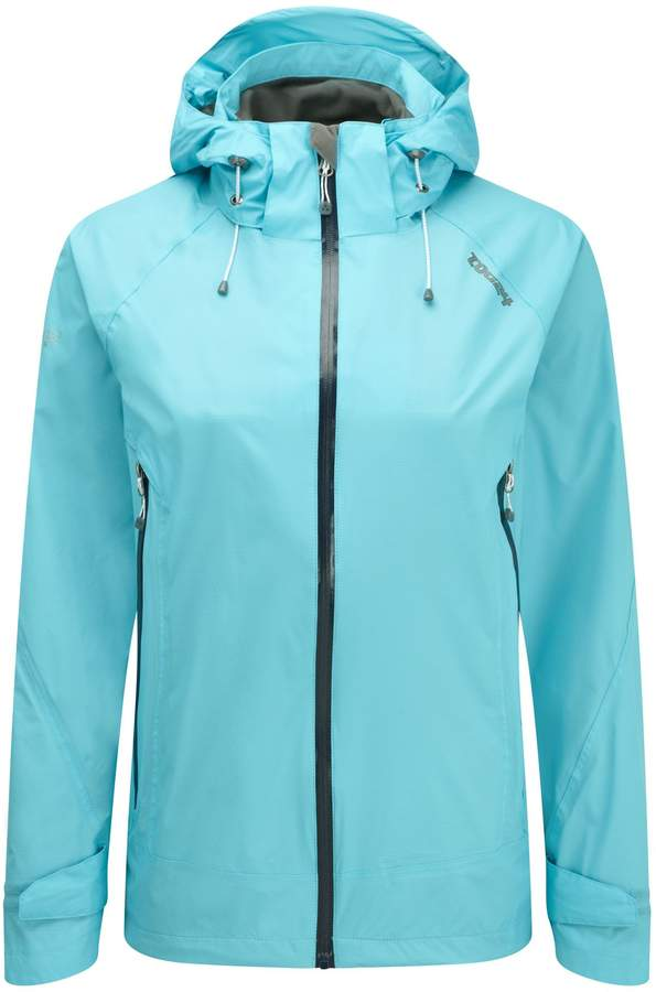 House Of Fraser Tog 24 Atom Womens Milatex Jacket