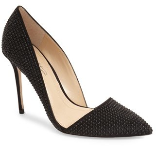 Women's Imagine Vince Camuto 'Ossie' D'Orsay Pump $111.96 thestylecure.com