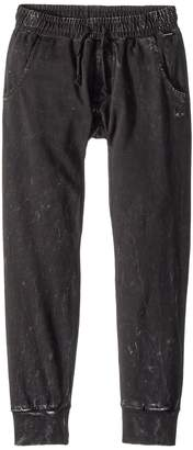 Munster Kicker Track Pants Boy's Casual Pants
