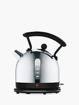 Dualit Dome Kettle