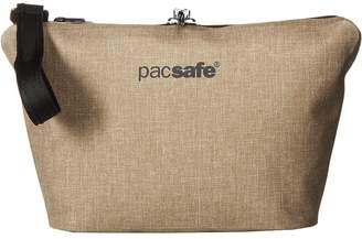 Pacsafe Dry Anti-Theft Splashproof Stash Bag Bags