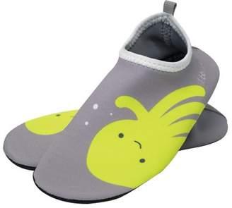 bbluv Shooz - Protective Water Shoes Gray L