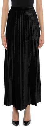 Just Female Long skirts - Item 35407432QD