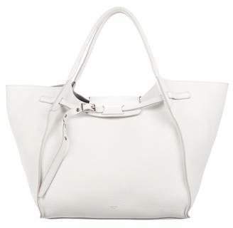 d5f5dc7a52c1 Celine White Handbags - ShopStyle