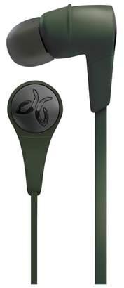 Christian Dior Jaybird x3 Sport BT Wireless Earbuds