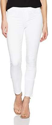 Paige Women's Verdugo Ankle Skinny Jean
