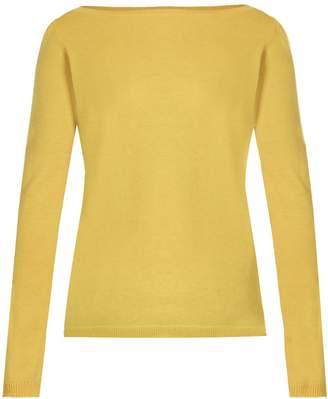 Max Mara Ampex sweater