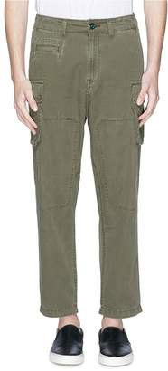 Denham Jeans 'Buffalo' cargo pants