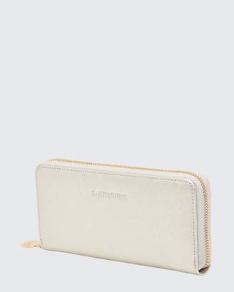 Hatch Ricky Wallet
