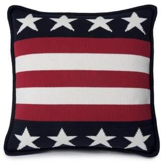 Lexington Striped No.1 Cushion 50x50