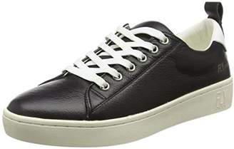 1d0498fabf459 Fly London Trainers For Women - ShopStyle UK