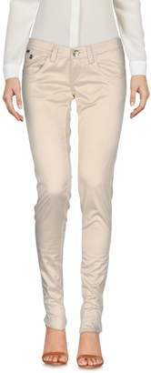 Miss Sixty Casual pants - Item 36937933WX