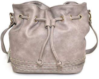 Imoshion Drawstring Crossbody Bag