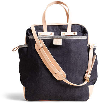 23ee177fd04d Mens Carryall Bags - ShopStyle