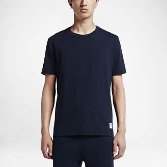 Converse Essentials Men's T-Shirt