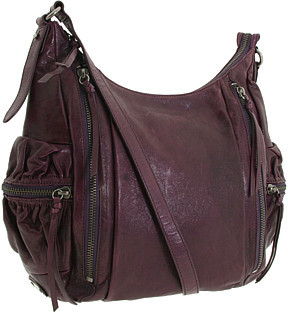 Botkier Aiden Crossbody Hobo