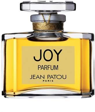 Jean Patou Parfum Deluxe