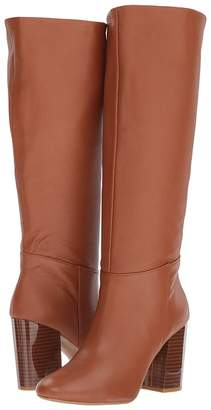 Kenneth Cole Reaction Cherry Women's Boots