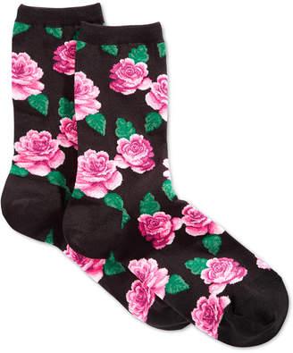 Hot Sox Very nice sock