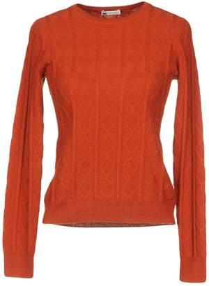 Colombo Sweaters - Item 39860096