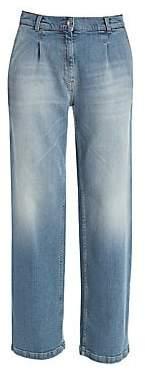 Magda Butrym Women's Crooksville Jeans