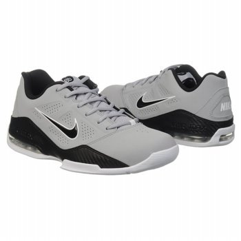 Nike Men's AIR MAX FULL COURT 2