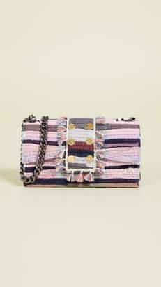 Kooreloo New Yorker Shoulder Bag