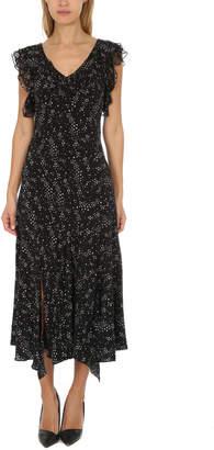 LoveShackFancy Eva Dress