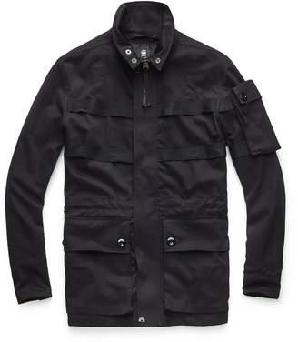 G Star Men's G-Star Ospak Field Jacket