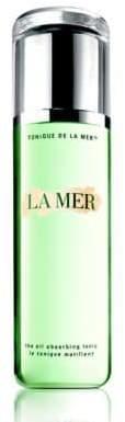 La Mer Women's The Oil-Absorbing Tonic