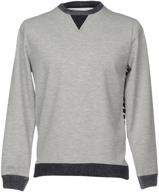 HAMAKI-HO Sweatshirts - Item 12119468ST