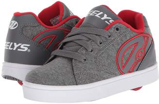 Heelys Vopel Boys Shoes