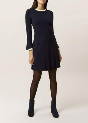 Hobbs Willow Dress