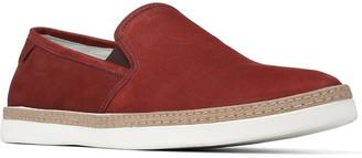 Donald J Pliner Men's Cashton Slip-On Sneaker