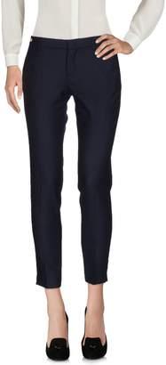 Berwich Casual pants - Item 13005330FJ