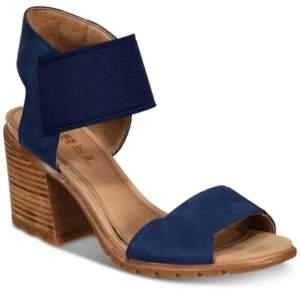 Sorel Women's Nadia Sandals Women's Shoes