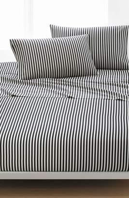 Marimekko Ajo 200 Thread Count Cotton Sheet Set