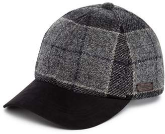 Barbour Tartan Plaid Cap - 100% Exclusive