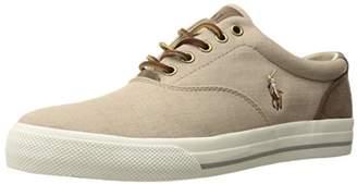 Polo Ralph Lauren Men's Vaughn Sneaker