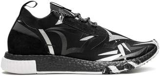 adidas NMD racer juice sneakers