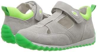 Naturino Jeremy SS18 Boy's Shoes