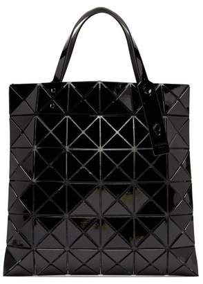 25321e7d61 Bao Bao Issey Miyake Black Fashion for Women - ShopStyle UK