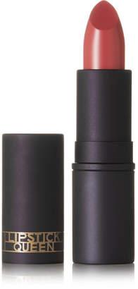 Lipstick Queen - Sinner Lipstick - Coral $24 thestylecure.com