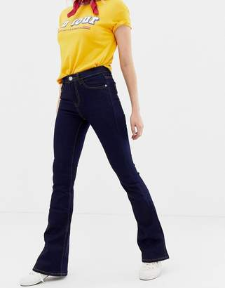 Glamorous flare jeans